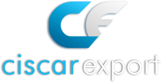 ciscarexport
